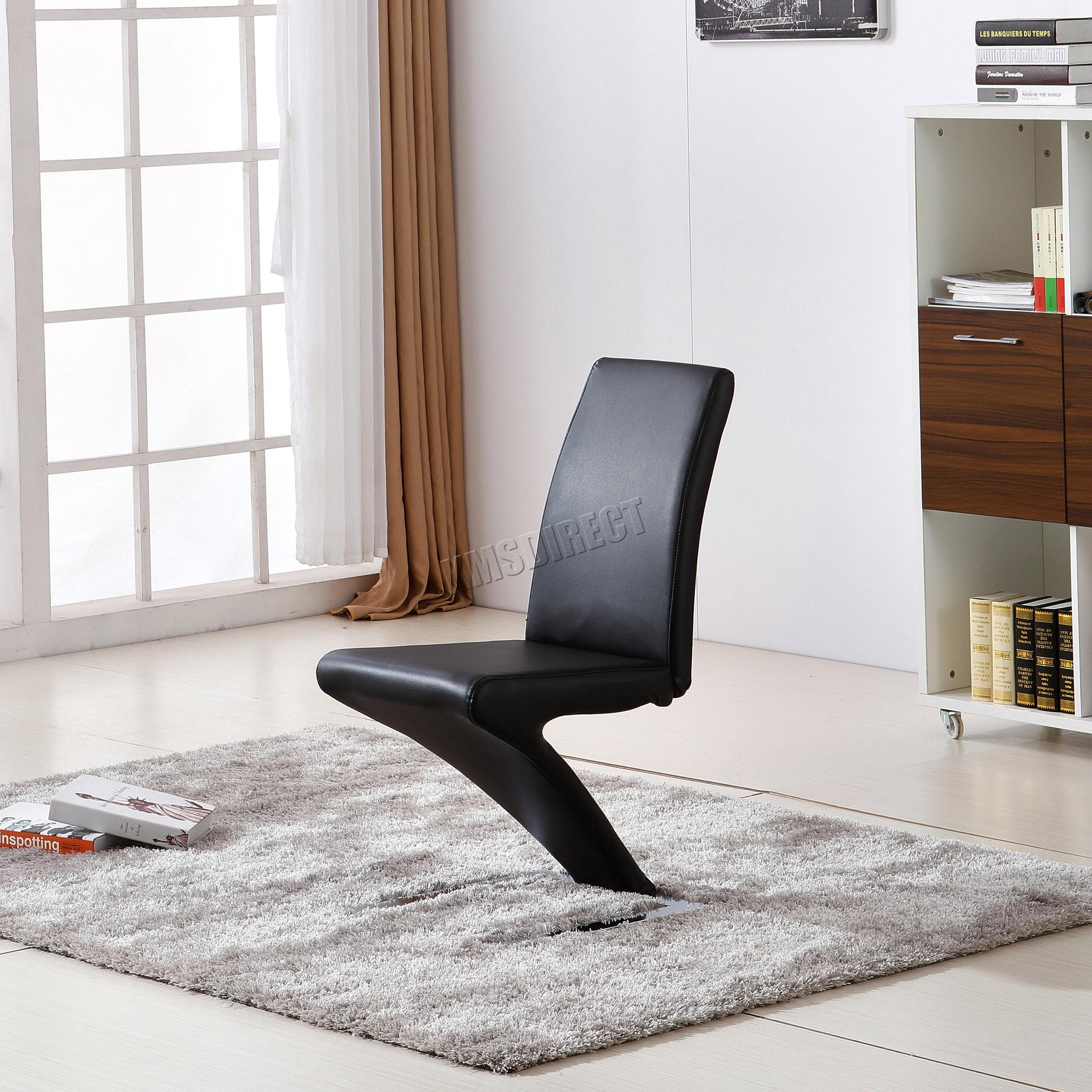 Eitelkeit Sessel Stuhl Esszimmer Dekoration Von WÄchter Kosmetisch Beschädigt 2/4 Pcs Z Form