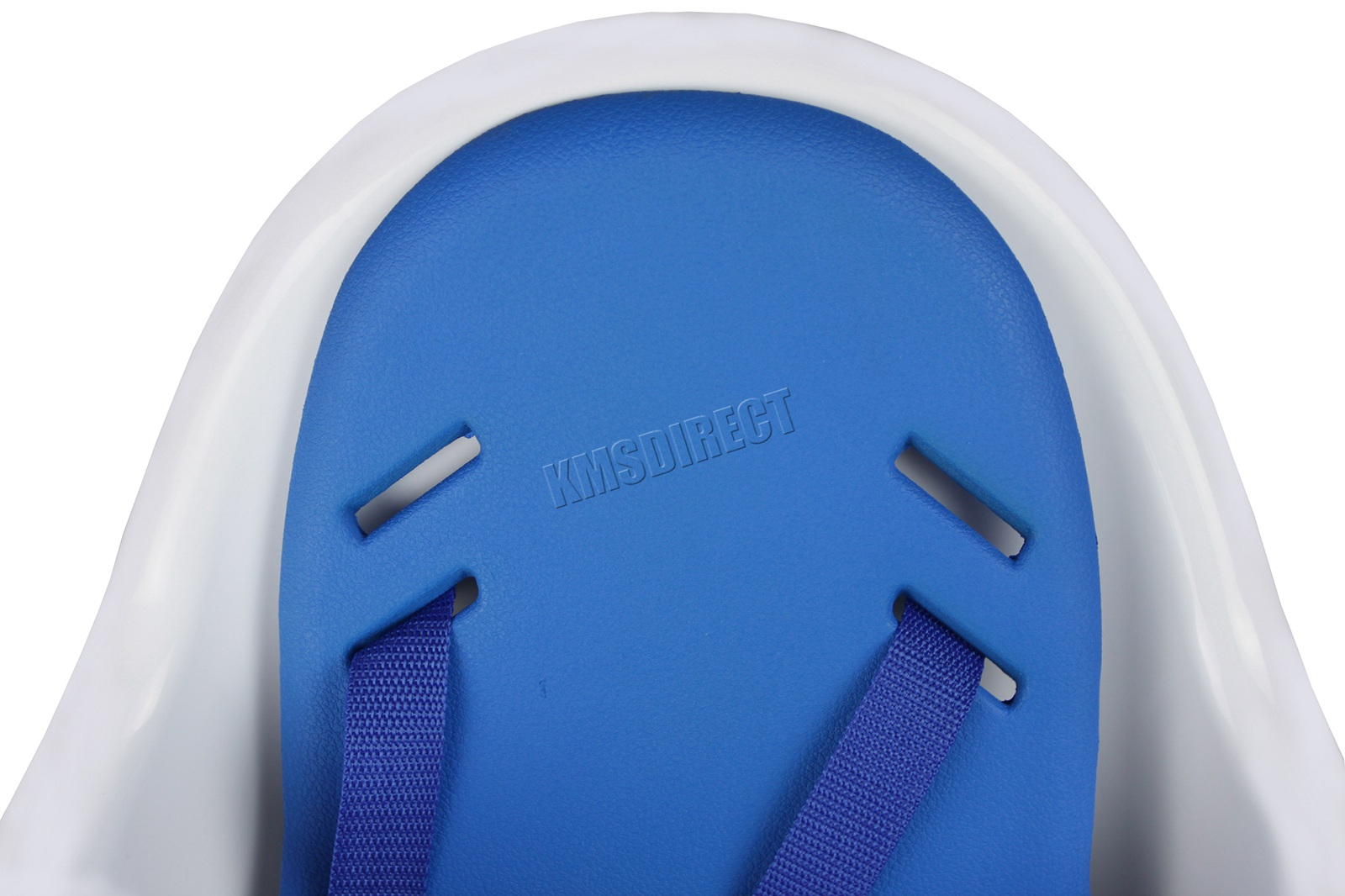 WestWood-360-Swivel-Baby-Highchair-Infant-feeding-Seat-Table-High-Chair-BHC03 thumbnail 19