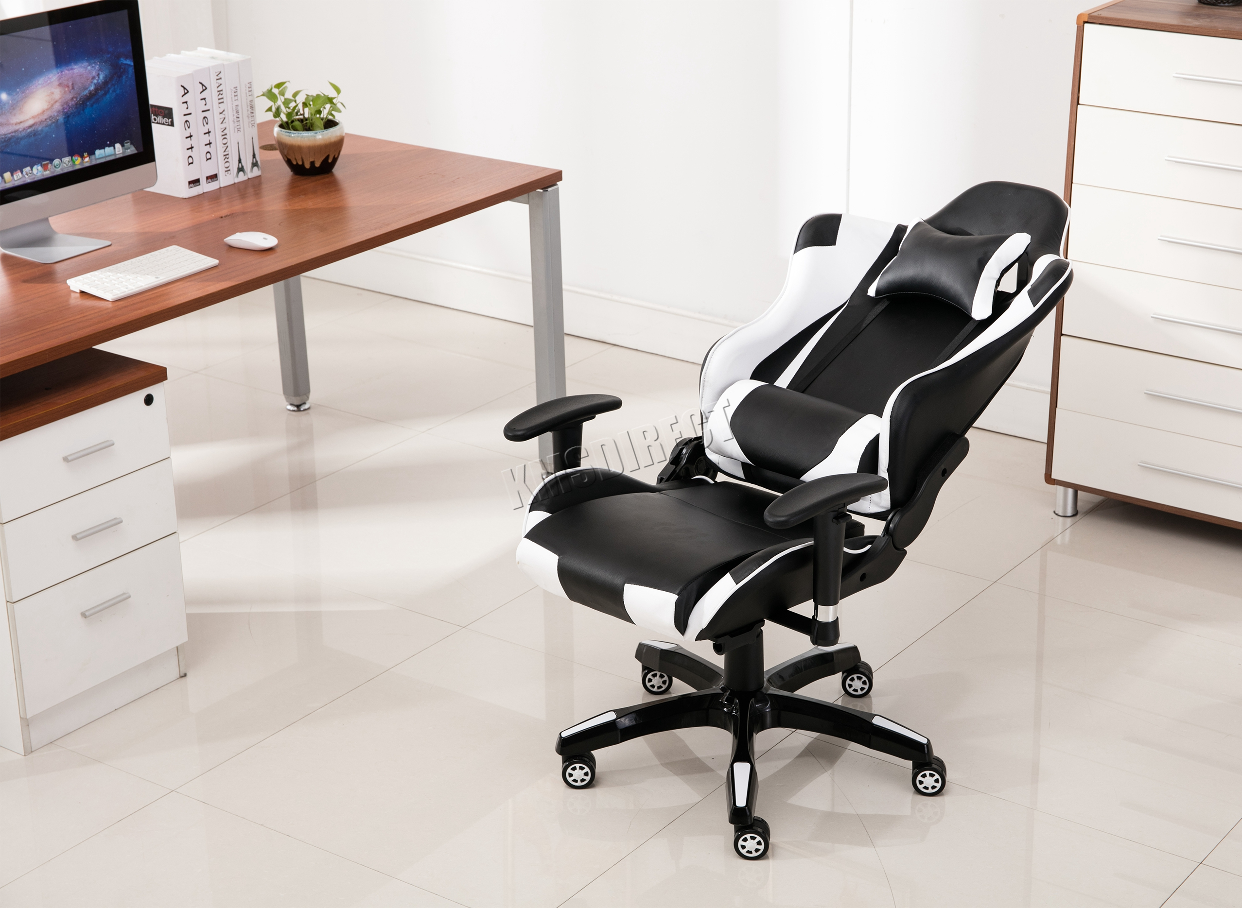chairs exceptional ingenuity office orthopedic white computer small chair leather ergonomic top desk and