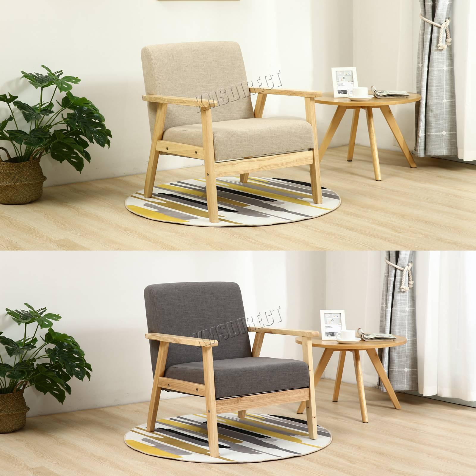 Awesome Single Chair Sofa