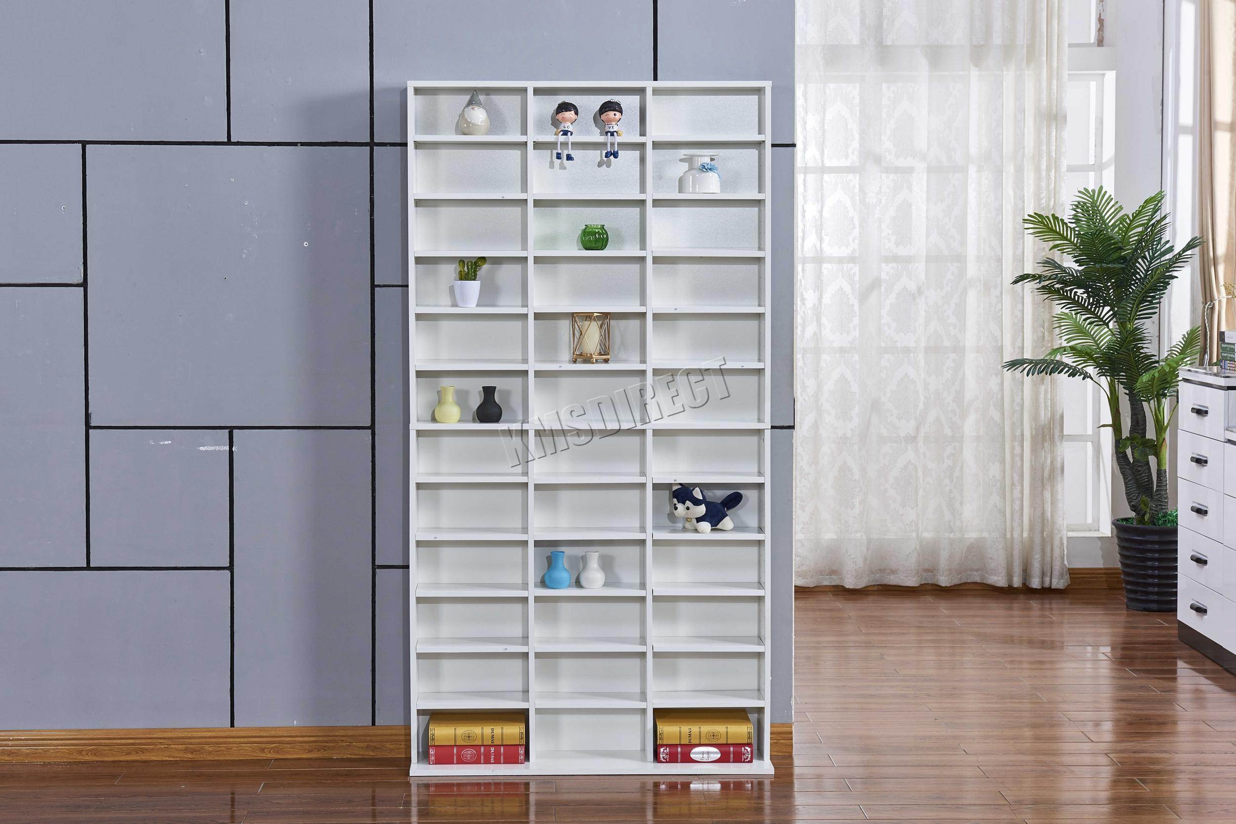 needs billy shelves ikea between en adapt adjustable to bookcases your bookcase oxberg space collections tower oak veneer according gb