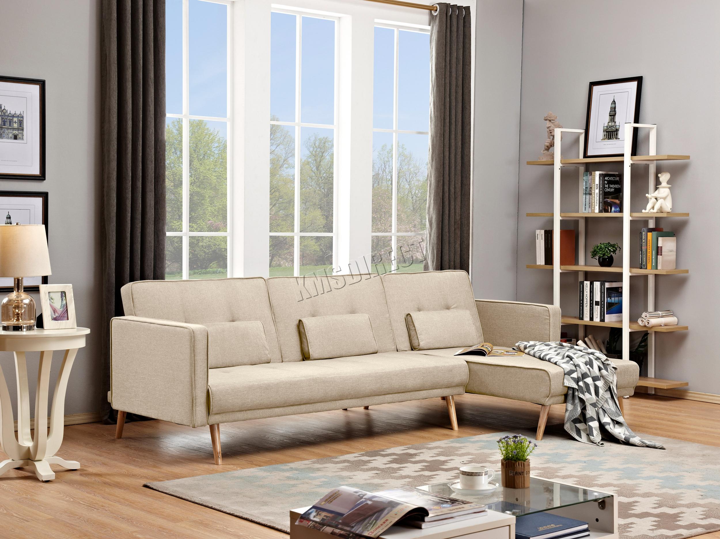 schlafsofas ecke winni pooh bettw sche schlafzimmer. Black Bedroom Furniture Sets. Home Design Ideas