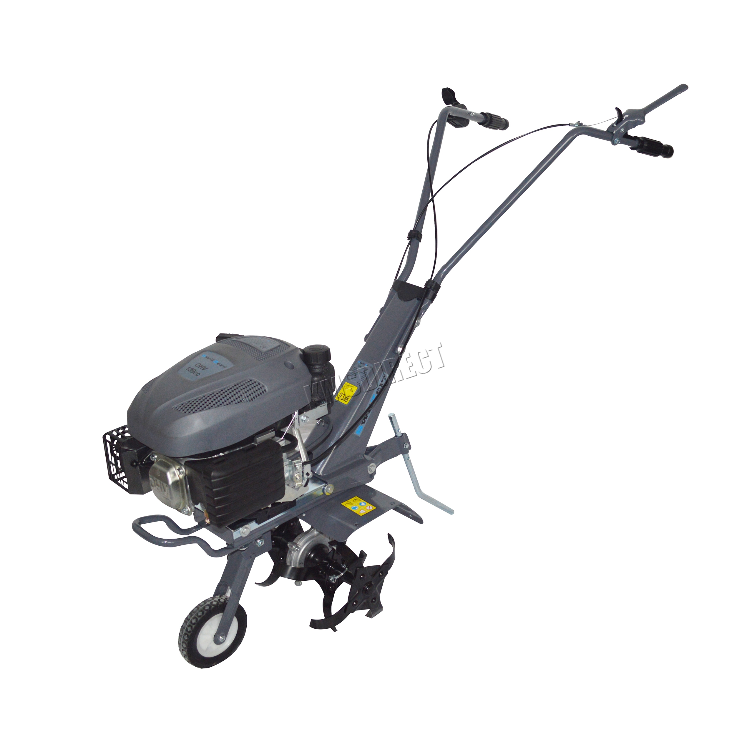 garden cultivator mantis hei qlt wid mini gas p sale cycle for tiller prod