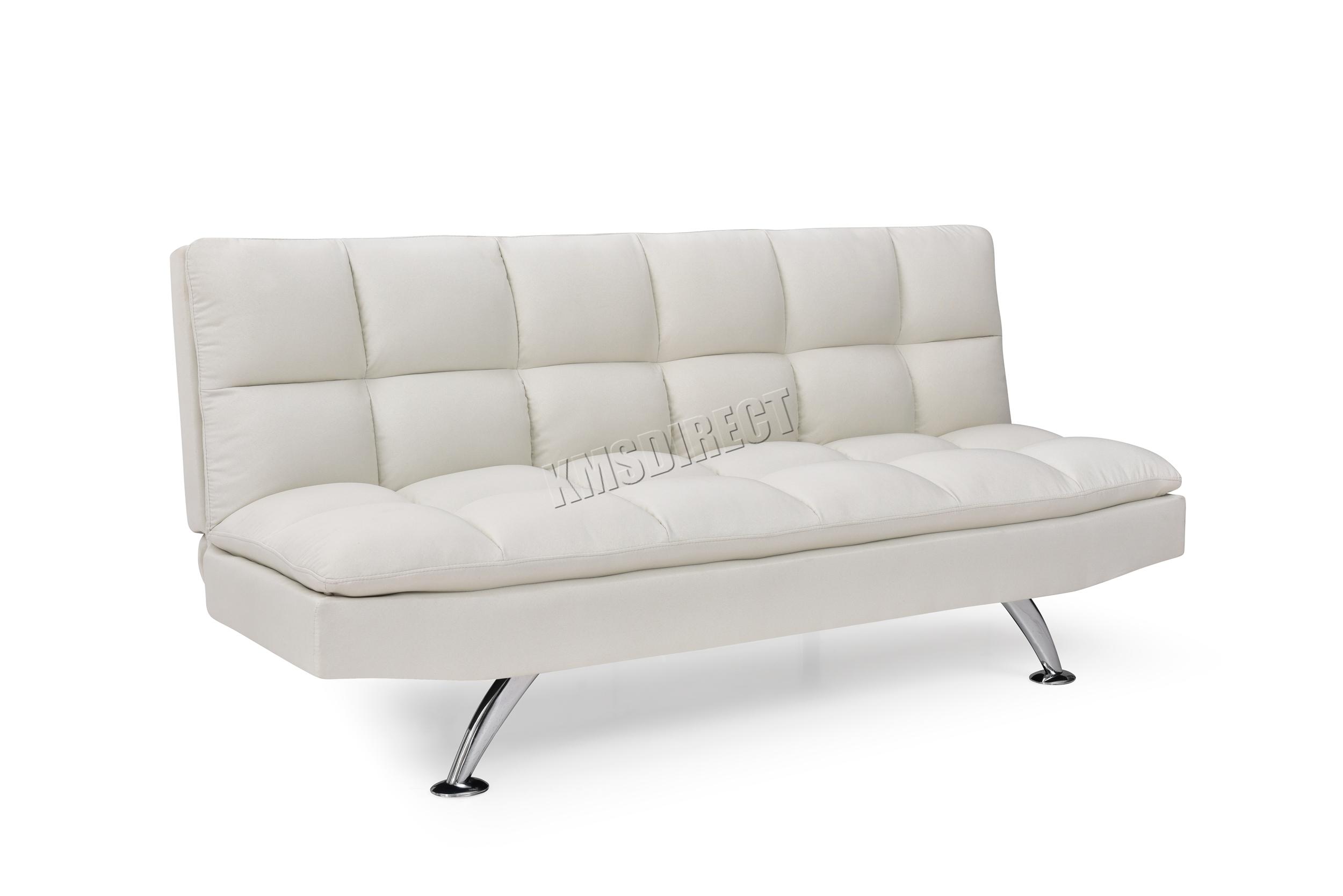 westwood tissu sofa lit canapé 3 places moderne maison de luxe