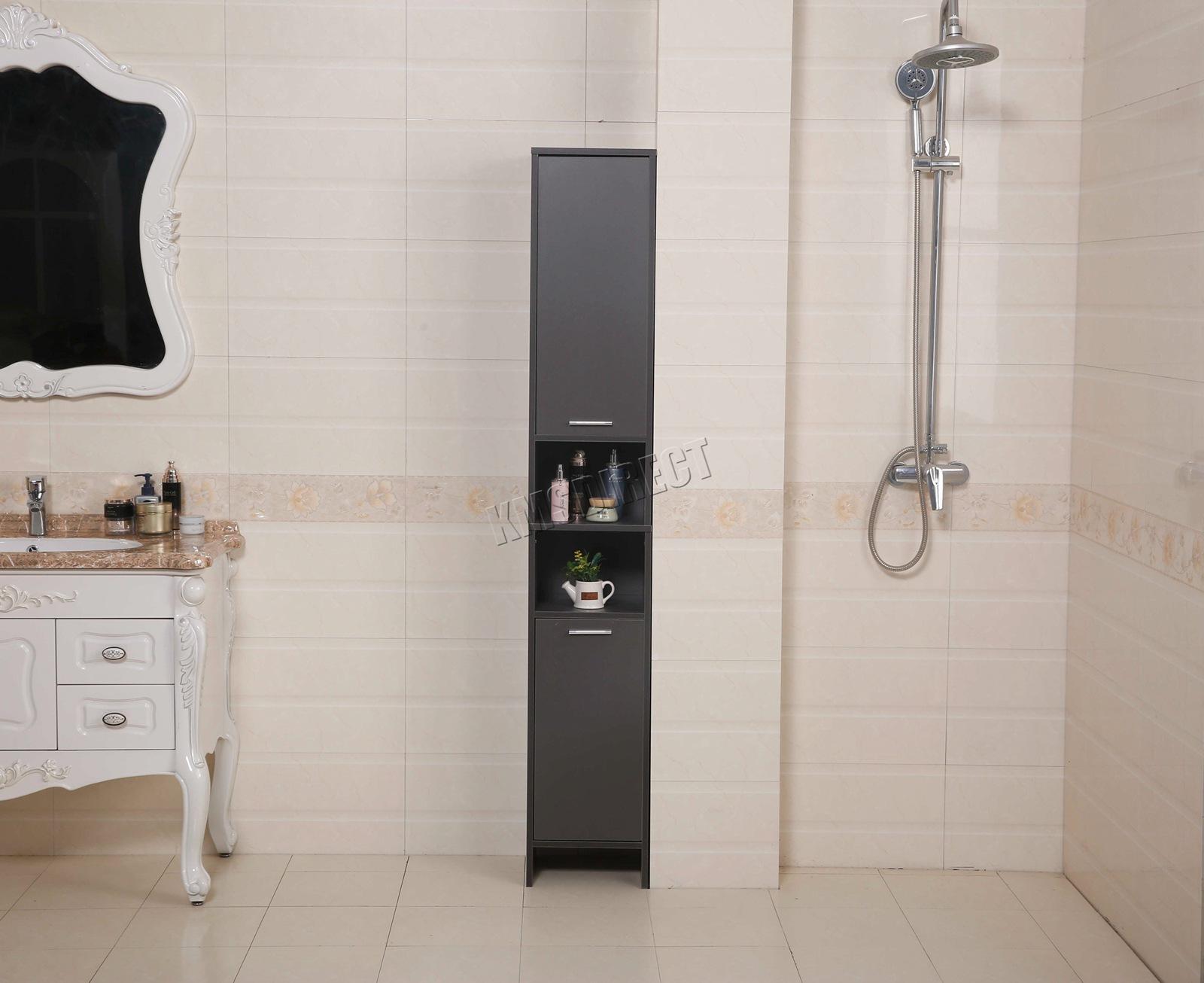 Armadietto Da Bagno Alterna : Armadietto da bagno alterna fina fantastiche immagini su i mobili
