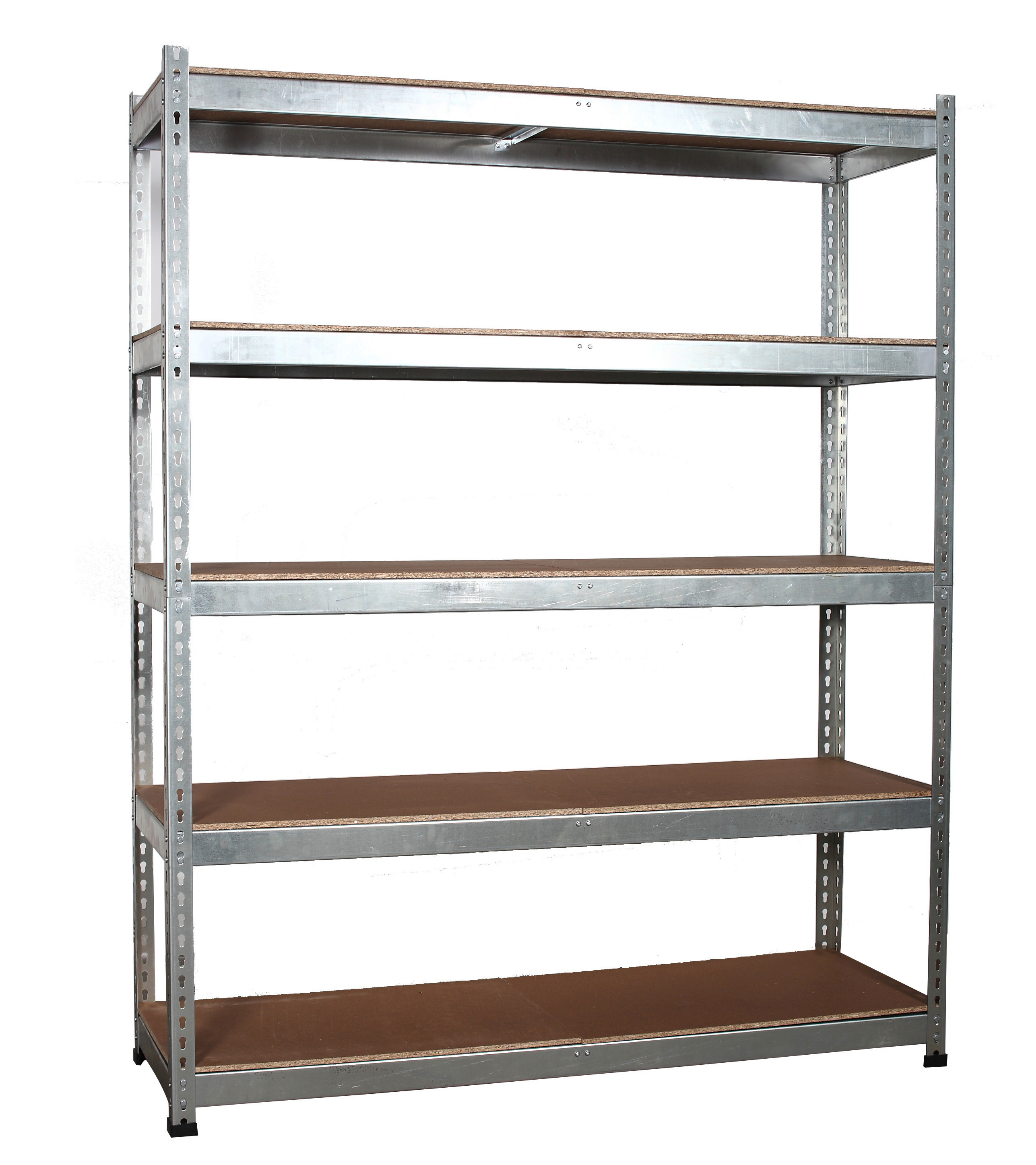 shelf shops rack needs storage duty heavy tier who wire steel index shelving unit