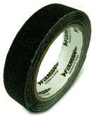 5m x 24mm High Quality Anti-Slip High Grip Sticky Safety Tape - BLACK