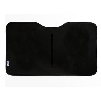 SPEEDLINK Wii Fit Board Protective Black Mat