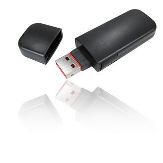 USB Port Blocker Key & 14 Locks- Prevent Data Theft etc