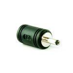 2.1mm Female to 1.3mm Male DC Jack Adapter/ Convertor