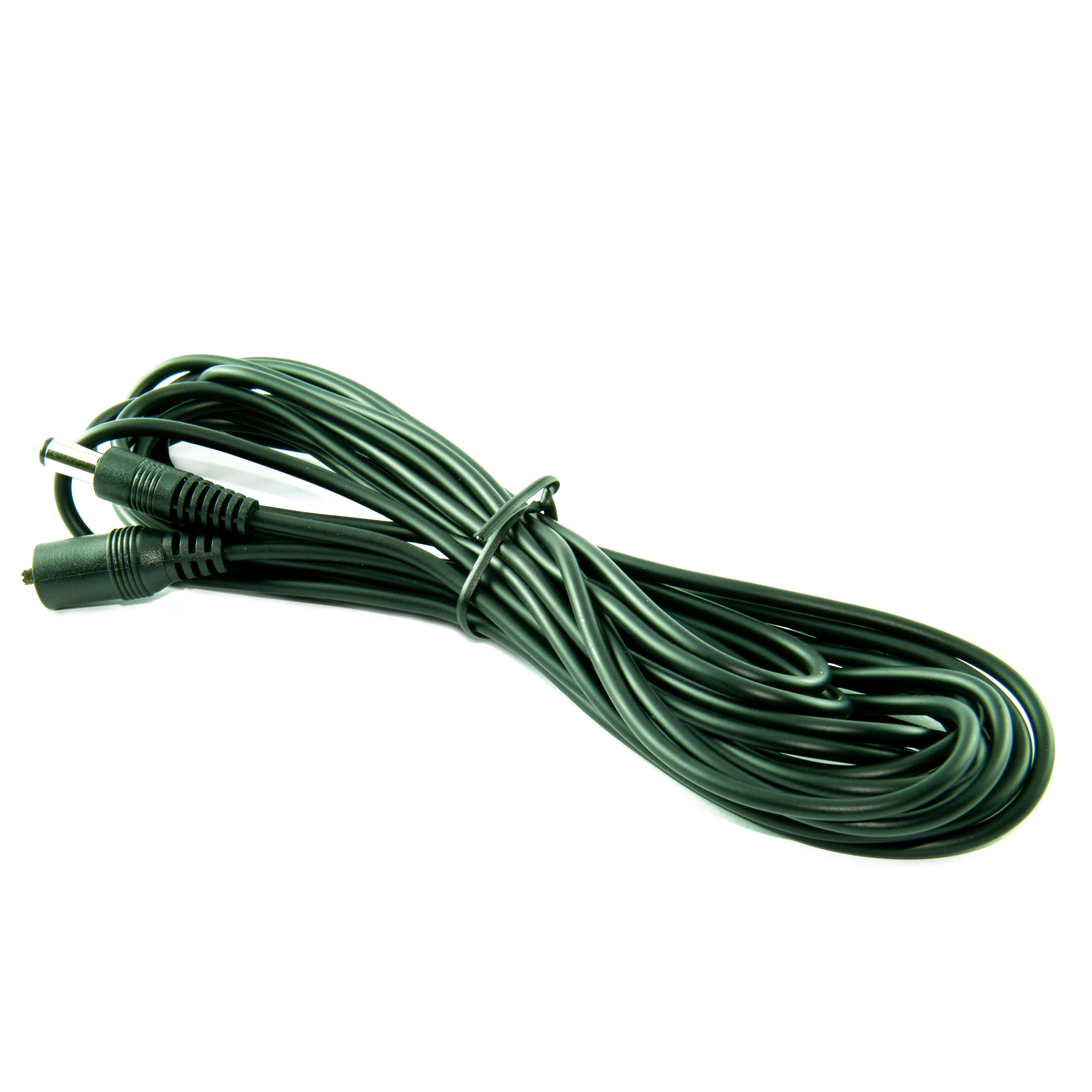 5m Dc Jack 5 5mm X 2 5mm Power Male To Female M F