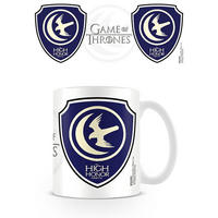 Game Of Thones House Arryn Mug Thumbnail 1