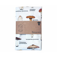 Ecologie Mushrooms Apron Thumbnail 2