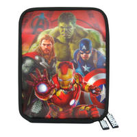 "Avengers Age of Ultron 7"" Tablet Sleeve Thumbnail 1"