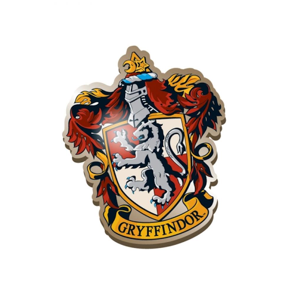 harry potter house crests gryffindor wwwpixsharkcom