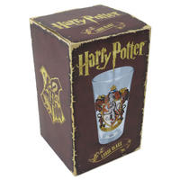 Harry Potter Gryffindor Glass Thumbnail 2