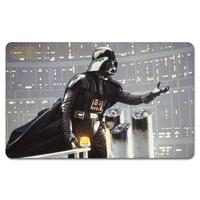 Darth Vader I Am Your Father Breakfast Cutting Board