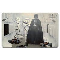 Darth Vader & Stormtroopers Breakfast Cutting Board