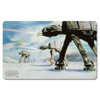 Star Wars AT-AT Breakfast Cutting Board