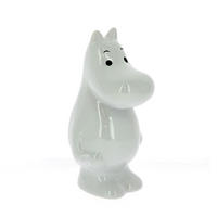 Moomintroll Ceramic Money Box