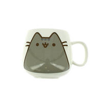 Pusheen 250ml Mug