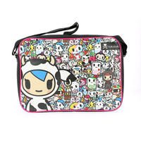 Tokidoki Montage Shoulder Bag