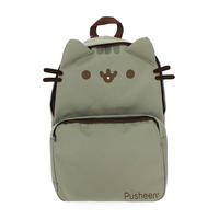 Pusheen Kids Back Pack
