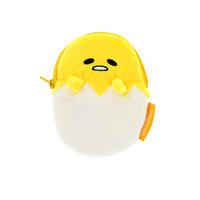 Gudetama Coin Purse Thumbnail 1