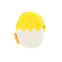 Gudetama Coin Purse Thumbnail 2