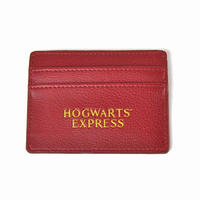 Harry Potter Platform 9 3/4 Travel/Oyster Card Holder Thumbnail 2