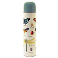 Insects 500ml Vacuum Flask Thumbnail 1