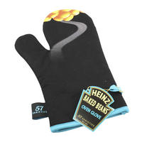 Heinz Baked Beans Single Oven Glove