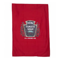 Heinz Tomato Soup Tea Towel Thumbnail 1