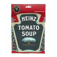 Heinz Tomato Soup Tea Towel Thumbnail 2