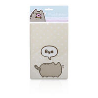 Pack of 8 Pusheen Party Bags Thumbnail 4