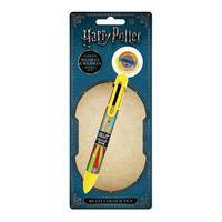 Authentic Weasley Goods Multicolour Pen