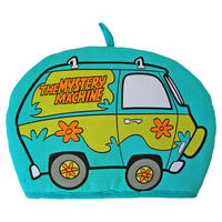 Scooby Doo Mystery Machine Tea Cosy