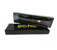Harry Potter Elder Wand Pen Thumbnail 2
