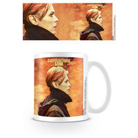 David Bowie Low Mug Thumbnail 1