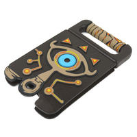 The Legend of Zelda Sheikah Drawing Pad