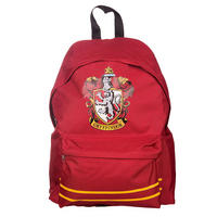 Harry Potter Gryffindor Children's Rucksack
