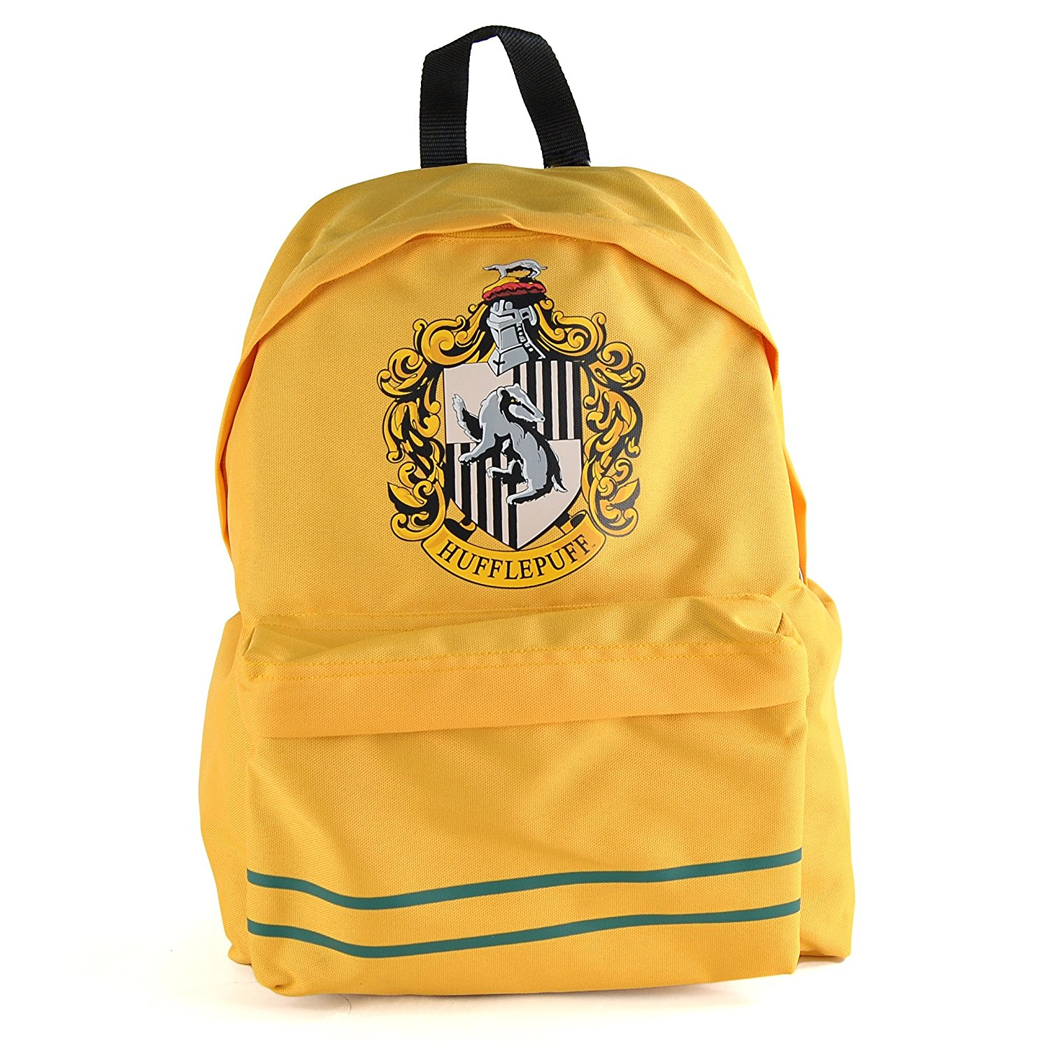 Harry Potter Hufflepuff Children's Rucksack
