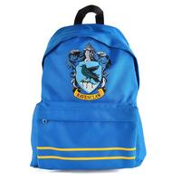 Harry Potter Ravenclaw Children's Rucksack