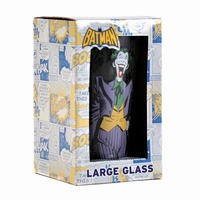 The Joker Large Glass Thumbnail 2