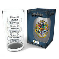 Harry Potter House Crests Gift Box Thumbnail 3