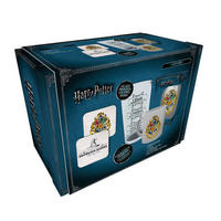 Harry Potter House Crests Gift Box Thumbnail 5