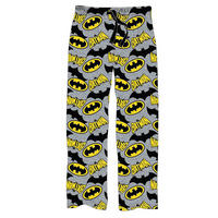 Batman Logo Lounge Pants