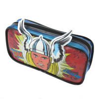 Thor Face Pencil Case