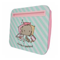 Pusheen Purrfect Weekend Desk Tray
