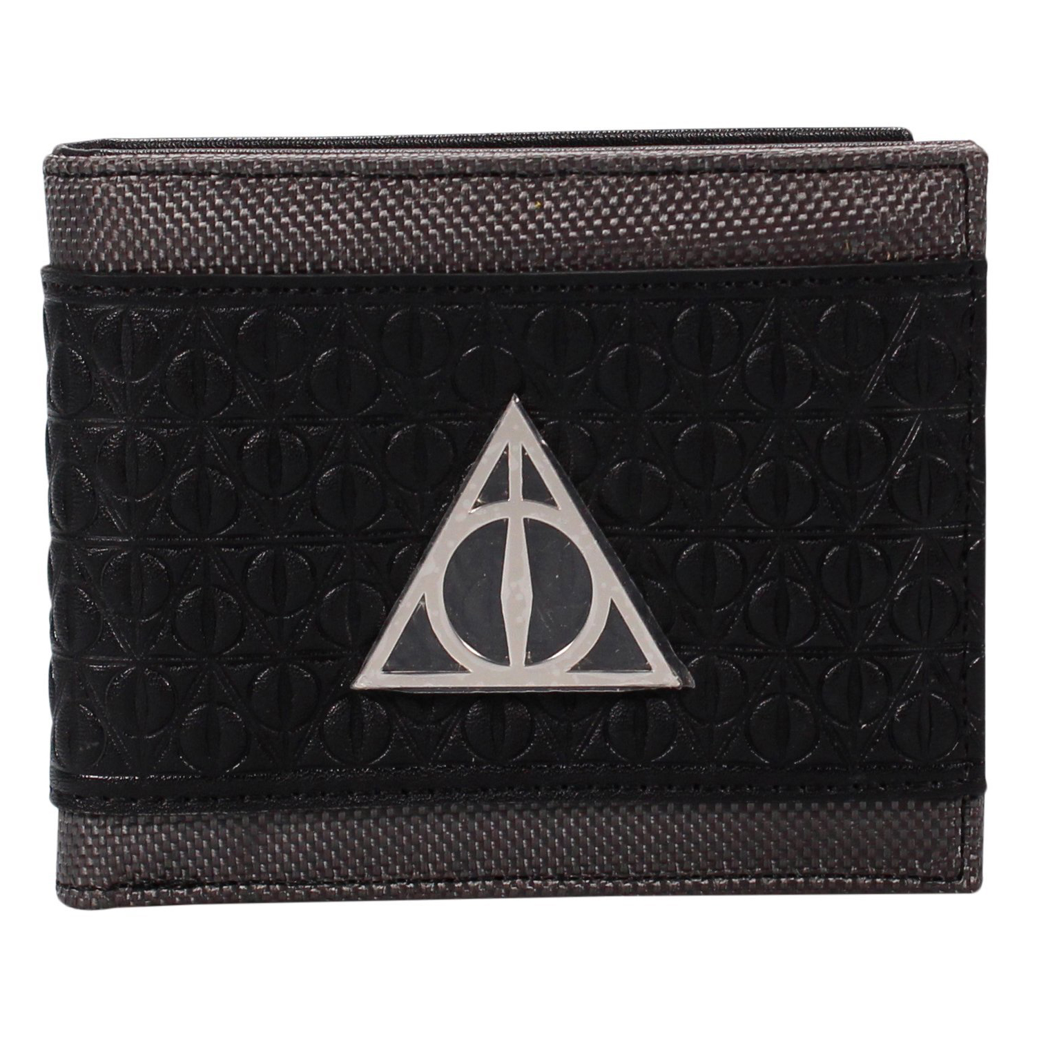 Harry Potter Deathly Hallows Wallet